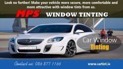 Car Window Tinting|http://www.cartint.ie/