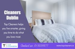 Cleaners Dublin|https://topcleaners.ie/