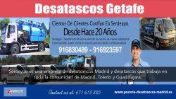 desatascos getafe|https://www.poceria-desatrancos-madrid.es/
