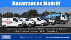 desatrancos madrid|https://www.poceria-desatrancos-madrid.es/