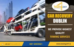 Dublin Towing|https://towing247.ie/