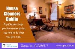House Cleaners Dublin https://topcleaners.ie/