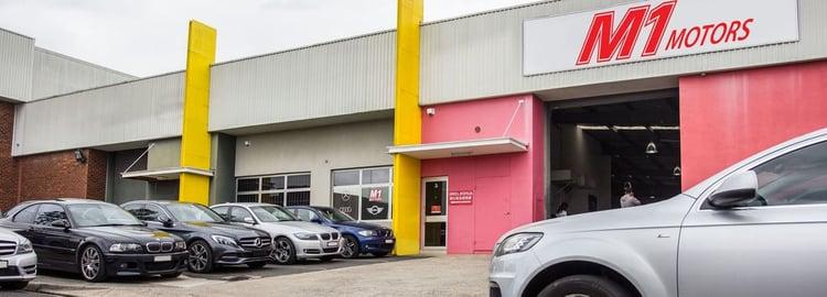 Car Service Nunawading | Mechanic | Tyres Doncaster, Templestowe