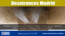 madrid desatrancos|https://www.poceria-desatrancos-madrid.es/