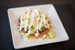 Mexican Restaurants Woodland Hills CA