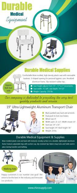 Ortable tens unit pads   8775639660   chirosupply.com