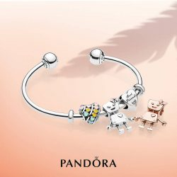 Pandora Black Friday Sale