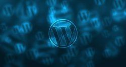 Spalding – Web Hosting