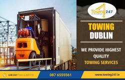 Towing Dublin|https://towing247.ie/