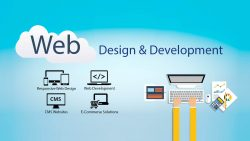 peterborough web design