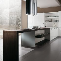 What Are The Steps To Customize Stainless Steel Kitchen Cabinets?