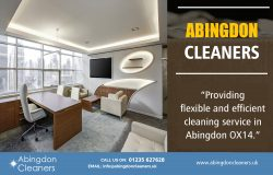 Abingdon Cleaners | Call – 01235 627628 | www.abingdoncleaners.uk