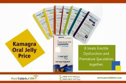 Kamagra Oral Jelly Price | puretablets.com