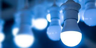 Linsheng Electromechanical Co , Ltd , Led Lamp Purchase Advice