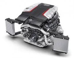 "Eaton Char-Lynn Motor – What Is More Inferior Than ""Turbocharger""?"