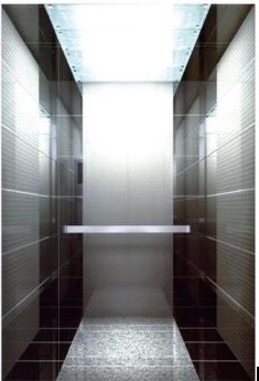 Does The Elevator Manufacturer Remind You Of The Correct Way To Deal With Accidents?