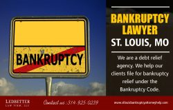 Bankruptcy Lawyer St Louis, MO | 3149250239 | louisbankruptcyattorneyhelp.com