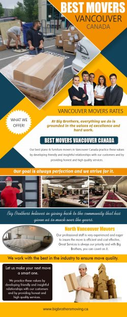 Best-Movers-Vancouver-Canada