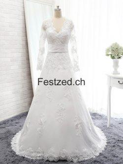 Brautkleider Online,Hochzeitskleider Günstig Kaufen Schweiz