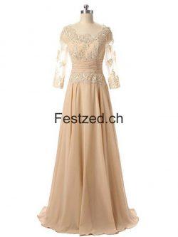 Brautmutterkleider Online Schweiz Kaufen