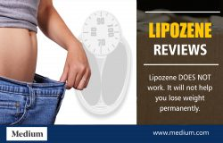 Lipozene Diet Pill Reviews