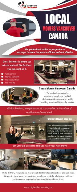 Local-Movers-Vancouver-Canada