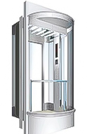Elevator Manufacturer Share Cold Knowledge About Elevators