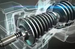 Eaton Char-Lynn Motor , Aerospace Motor Advanced Film Sealing Technology