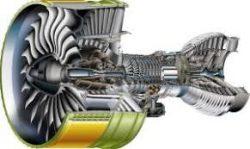 Danfoss Motor , Turbofan Motor: How To Work?
