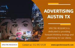 Advertising Austin TX