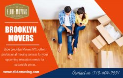 Brooklyn Movers