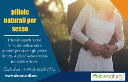 Pillole Naturali Per Sesso | Call-20 8629 1772 | erbenaturali.com