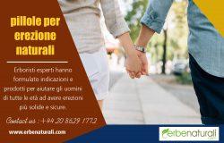 Pillole Per Erezione Naturali | Call-20 8629 1772 | erbenaturali.com