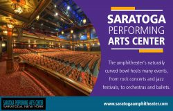 Saratoga Performing Arts Center Tickets | saratogaamphitheater.com