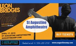 St Augustine Amphitheatre | Call – 904-209-3759 | augustineamp.com