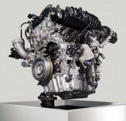 Eaton Char-Lynn Motor – How To Check: Vehicle Motor Leaks?