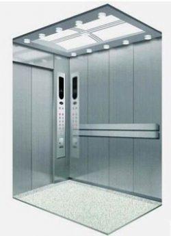 Elevator Manufacturer Decrypts Elevator Failures Will Fall?