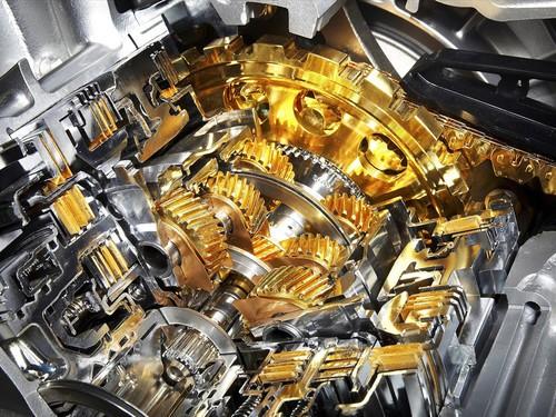 Danfoss Motor – Car Motor Cleaning Matters