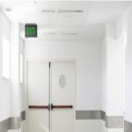China Emergency Light – Emergency Exit Lighting: Illuminating Safety