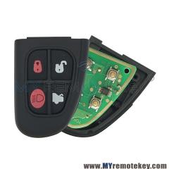 https://www.myremotekey.com/flip-remote-key-fob-for-jaguar-x-s-xj-xk-nhvwb1u241-4-button_p0857.html