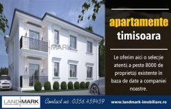 Apartamente Timisoara   Telefon – 40 256 434 390   landmark-imobiliare.ro