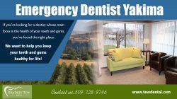 Emergency Dentist Yakima | 509728932 | tewdental.com