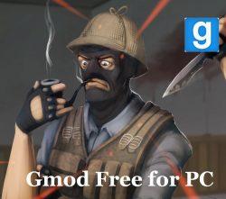 Gmod Free | yepi100games.org
