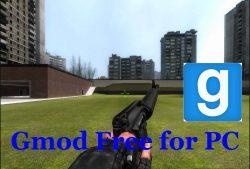 Gmod | yepi100games.org
