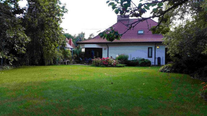 House for sale in Poland | forsaleinwarsaw.com