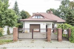 House for sale in Poland | forsaleinwarsaw.com | Call – 48 602 215 876