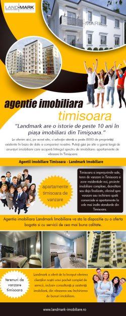 Imobiliare Timisoara   Telefon – 40 256 434 390   landmark-imobiliare.ro