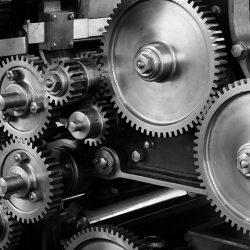 Lift Parts Suppliers | 01745 585999
