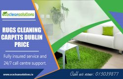 Rugs Cleaning Carpets Dublin Price ecocleansolutions.ie Call Us-35315039877