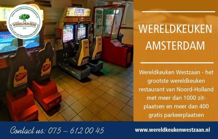 Wereldkeuken Amsterdam   Call – 31756120045   wereldkeukenwestzaan.nl